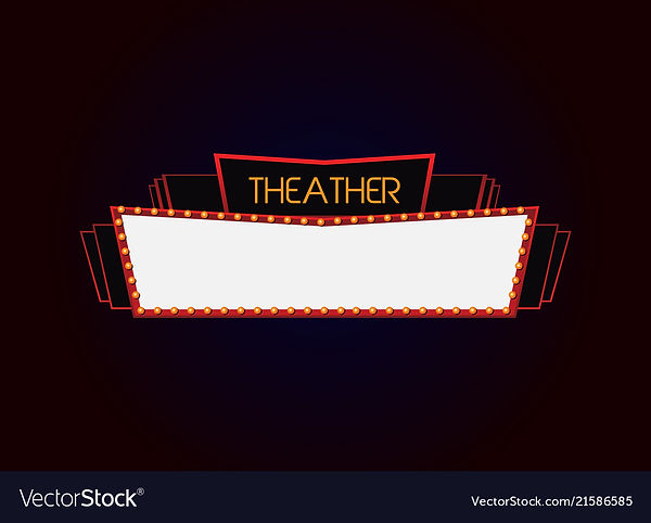 brightly-theater-glowing-retro-cinema-ne