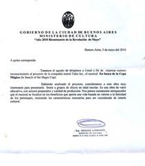 GCBA_Ministerio_Cultura_La_copa_Mágica