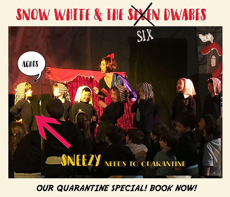 SNOW WHITE QUARANTINE.jpg