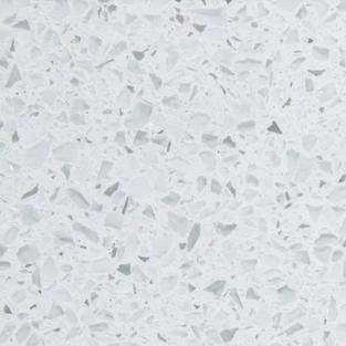 White Diamond (J)
