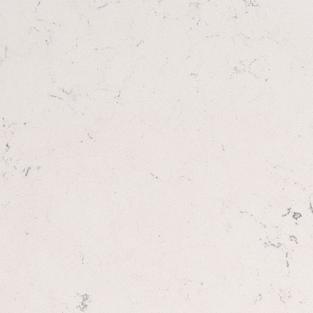MSI Quartz Carrara Marmi