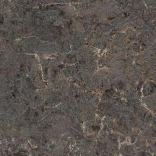 Copper Mist (128X63)