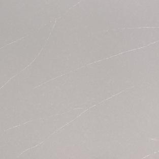 MSI Quartz Soapstone Mist (130X65)