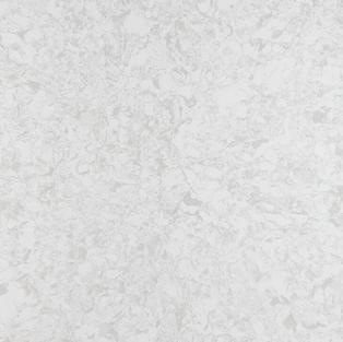 MSI Quartz Pelican White (120X63)