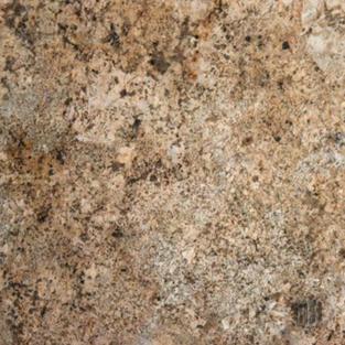 Niagara Gold Granite