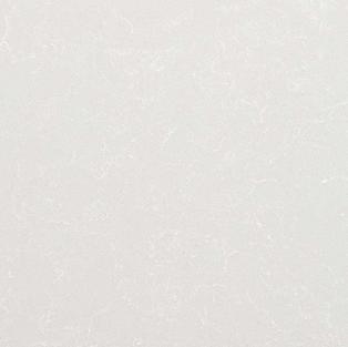 MSI Quartz Shell White