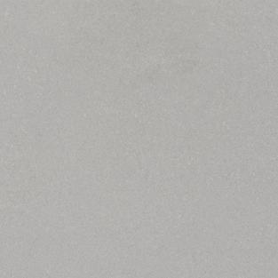 Flannel Grey-4643 (R-R)