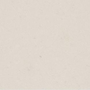 Misty Carrera-4141 ( P:H R)