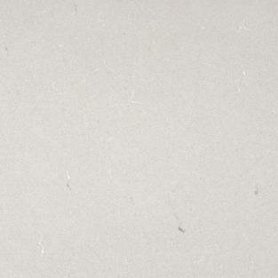 Fresh Concrete-4001 (Concrete Finish-Jum