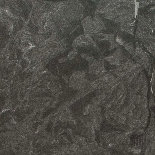 Virginia Mist Granite