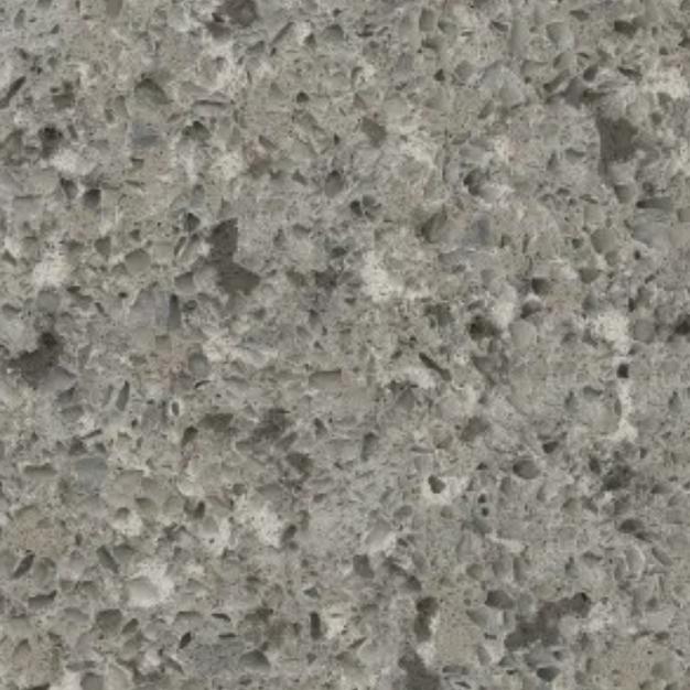 Alpina White 08 (63X128)