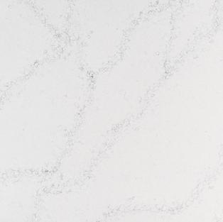 MSI Quartz Calacatta Ida (130X65)