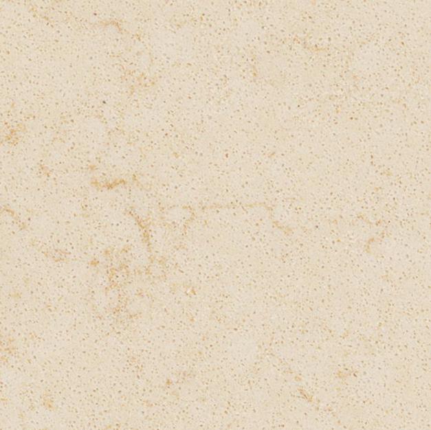 MSI Quartz Sahara Beige