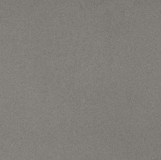 Cement-3040 (120X56.5)