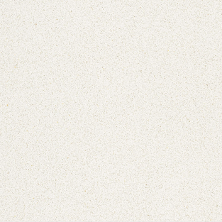 Eggshell-3141 (120X56.5)