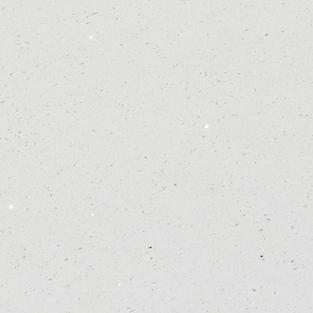 MSI Quartz Stellar White