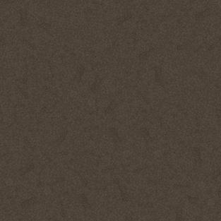 Iron Ore (120X55)