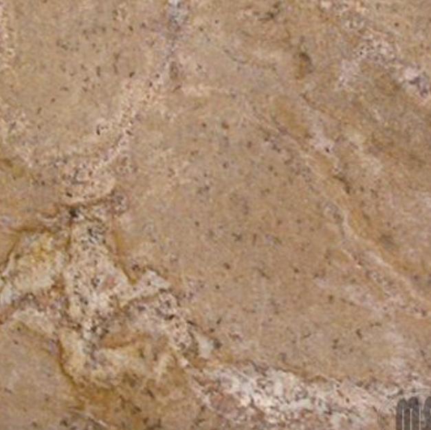 Juparana Arandis Granite