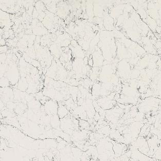 White Attica-5143 (P-J)