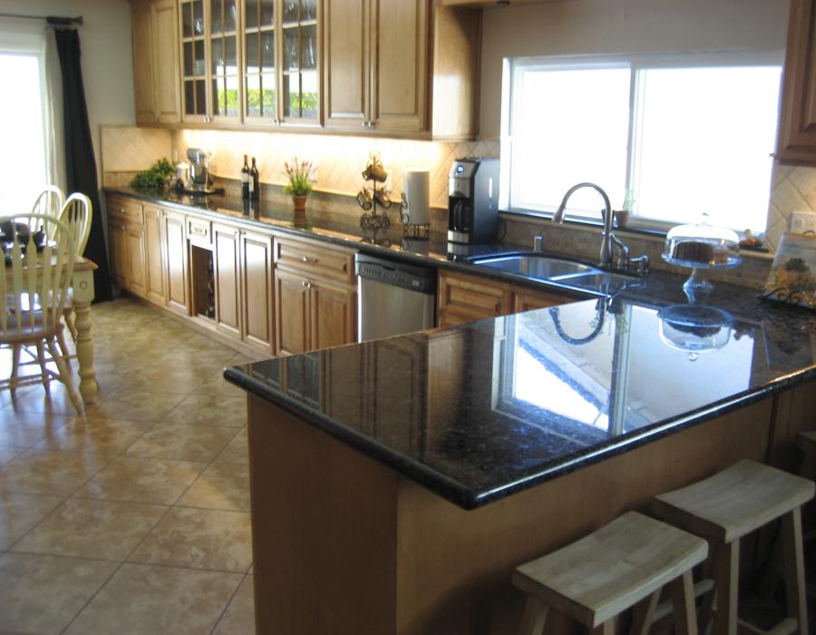 kitchen24 Volga-Blue-Granite.jpg