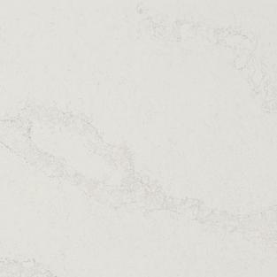 Calacatta Nuvo-5131 (P:H-R:J)