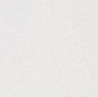 Intense White-6011 (C-R)