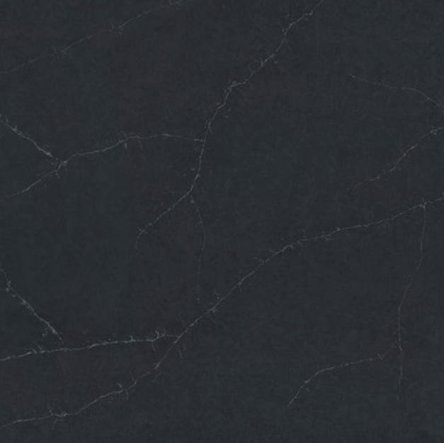 Charcoal Soapstone (N-Boost-Suede-63X128
