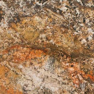 Carnaval Granite