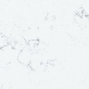 MSI Quartz Fairy White (123X60)