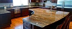 Granite countertops Fairfax VA