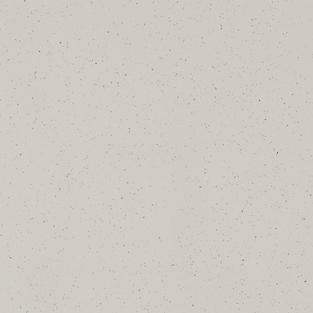 Frozen Terra-4601 (Concrete Finish-R)