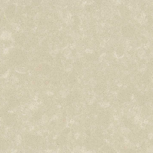 Tigris Sand (1.2-55X120)