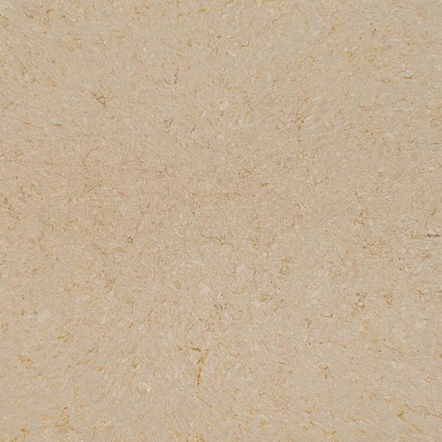MSI Quartz Solare (130X65)