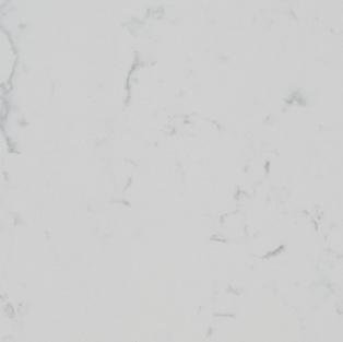 MSI Quartz Carrara Lumos
