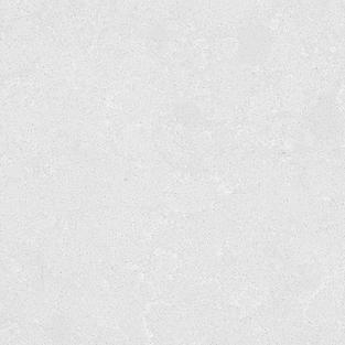 MSI Quartz Calico White
