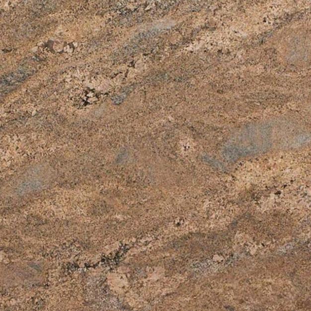 African Ivory Granite