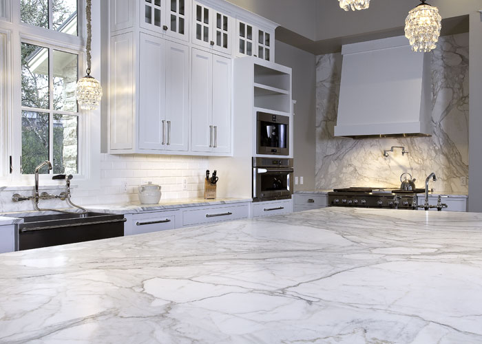 Quartz Countertops in Great Falls VA