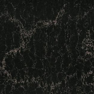 Vanilla Noir-5100 (P-R)