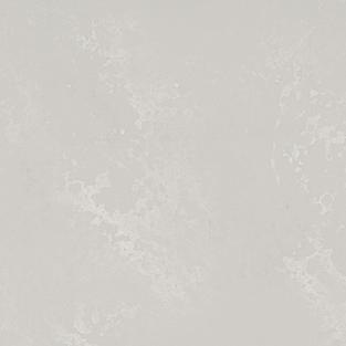 Cloudburst Concrete-4011 (R-R)