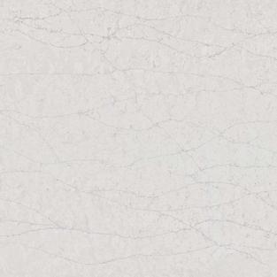 Pearl Jasmine (N-Boost-Suede-128X63)