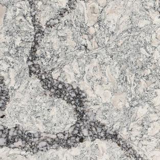 Cambria Seagrove