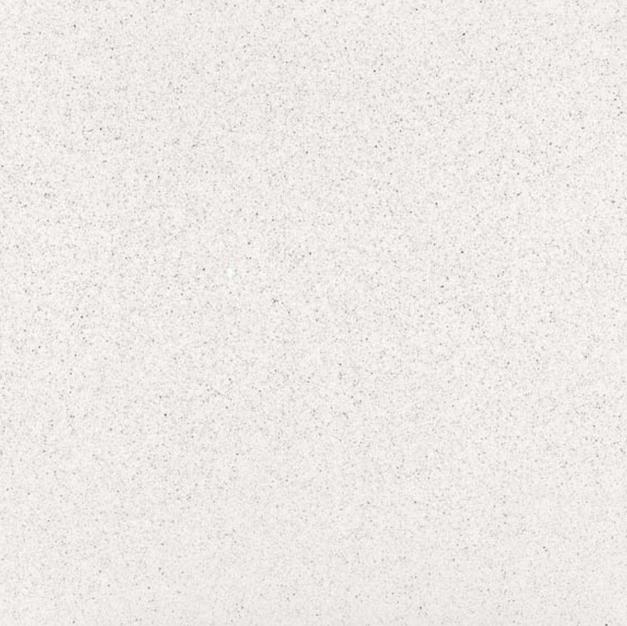 Stellar Snow (R:J)