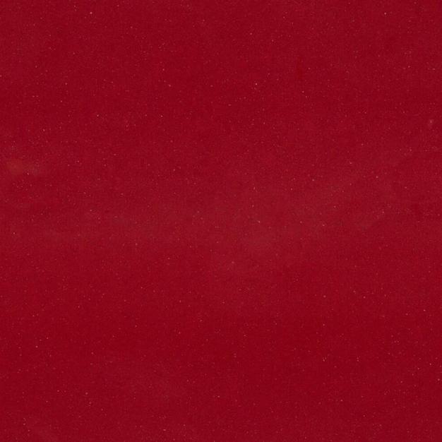 Cambria Cardigan Red