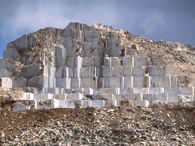 marble-quarry.jpg