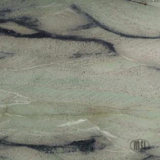 Wild Sea Granite