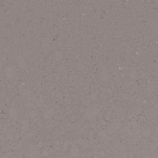 MSI Quartz Fossil Gray