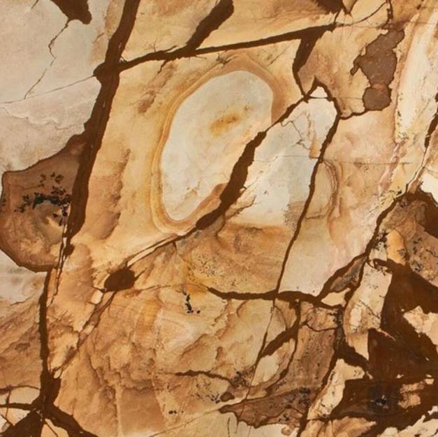 Stone Wood