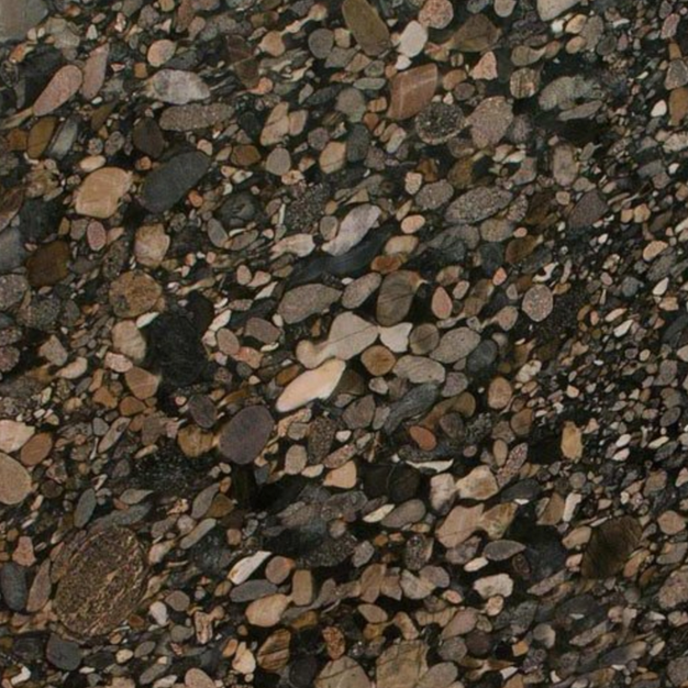 Black Marinace Granite