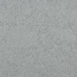 MSI Quartz Galant Gray (123X60)