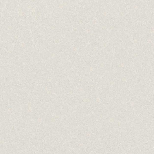 Yukon Blanco (1.2-120X55)